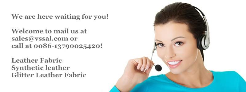 welcome contact us.jpg