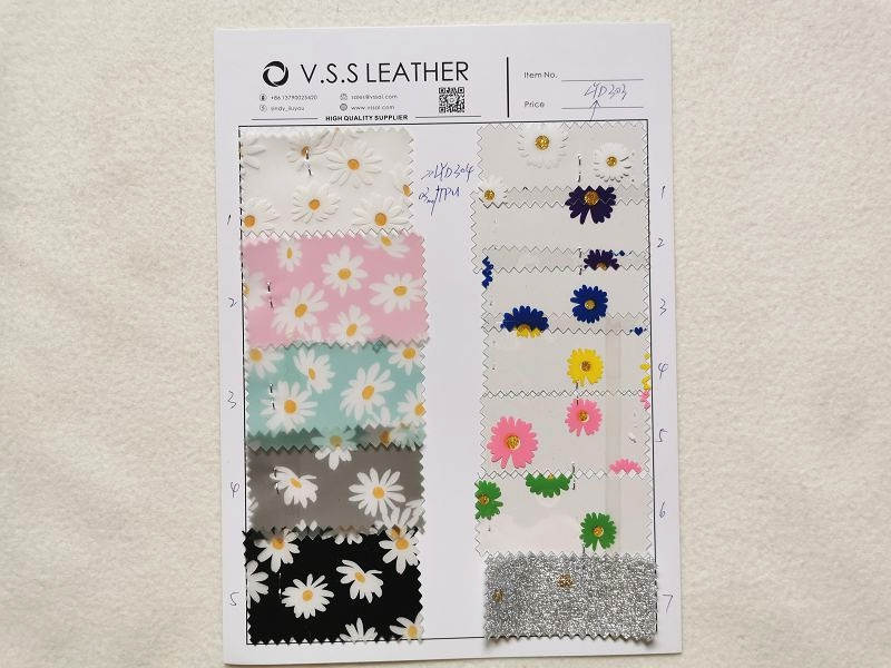 daisies Jelly leather (5).jpg