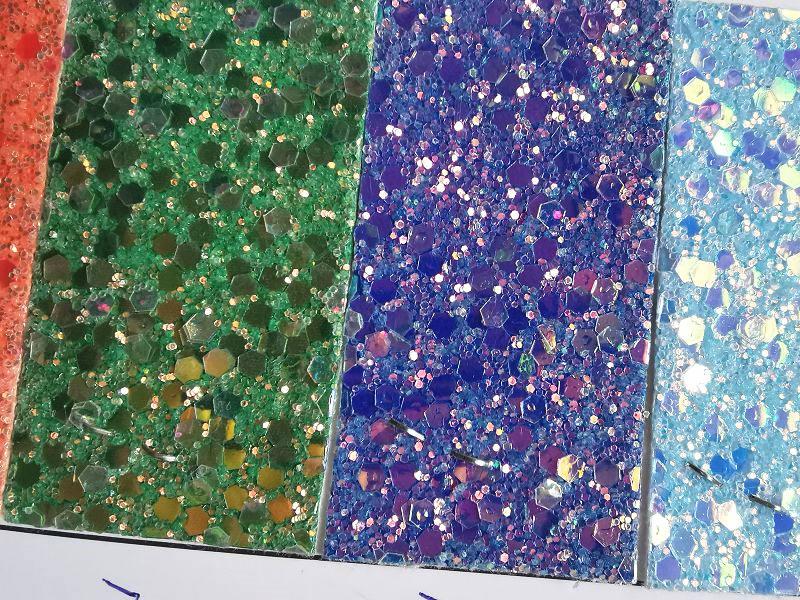 stock premium chunky glitter fabric (1).jpg