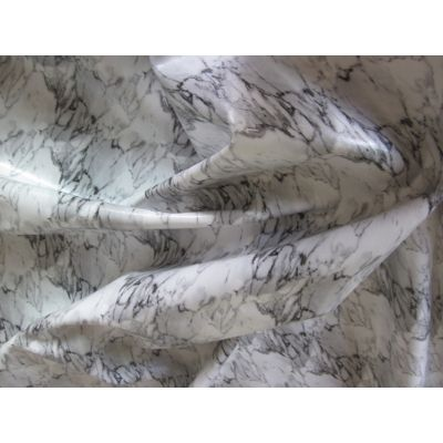 PVC fabric,PVC leather,PVC leather Anti-mildew,PVC printed,Synthetic leather,PVC man-made leather,PVC material for bags,synthetic leather for bags