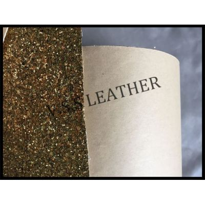 Chunky glitter,Glitter for wallpaper,Glitter leather fabric,PU glitter leather,bling glitter,glitter fabric,shinning glitter,border glitter leather,border glitter leather self adhesive,self adhesive glitter leather