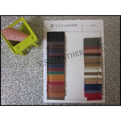 PVC fabric,PVC leather,PVC leather wholesale,Synthetic leather,faux leather