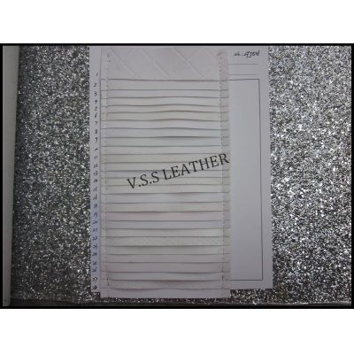 PVC fabric,PVC leather,Synthetic leather,faux leather