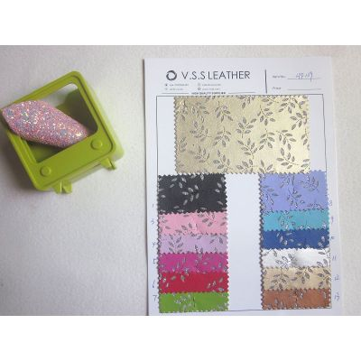 Glitter for craft,Glitter leather fabric,Glitter leather for bows,Glitter leatherette for DIY,fine glitter,glitter fabric,vinyl fabric