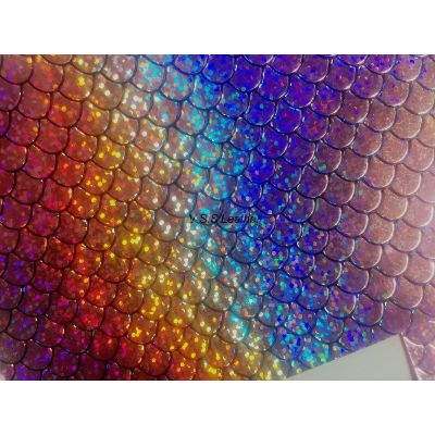 Glitter for craft,Glitter leather fabric,Glitter leather for bows,Glitter leather for hair bows,craft fabric,craft leather