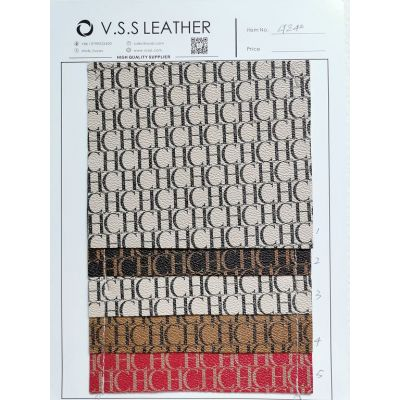 PVC fabric,PVC leather,PVC leather wholesale,PVC printed,Synthetic leather,faux leather,printed fabric