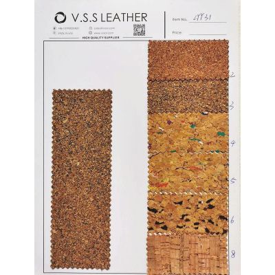 PVC leather wholesale,Synthetic leather,faux leather