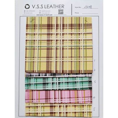 PVC fabric,PVC leather,faux leather,printed fabric