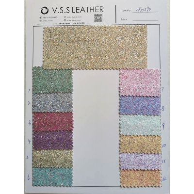 Glitter for craft,Glitter leather fabric,Glitter leather for bows,Glitter leather for hair bows,fine glitter,glitter fabric