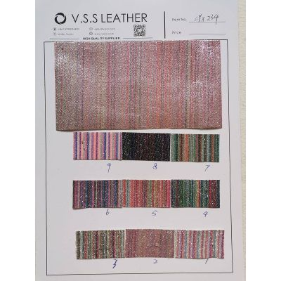 Glitter for craft,mesh glitter,mesh glitter fabric