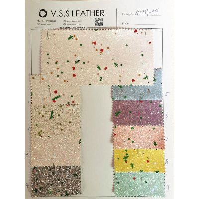 Glitter for craft,fine glitter,glitter vinyl,glitter vinyl fabric